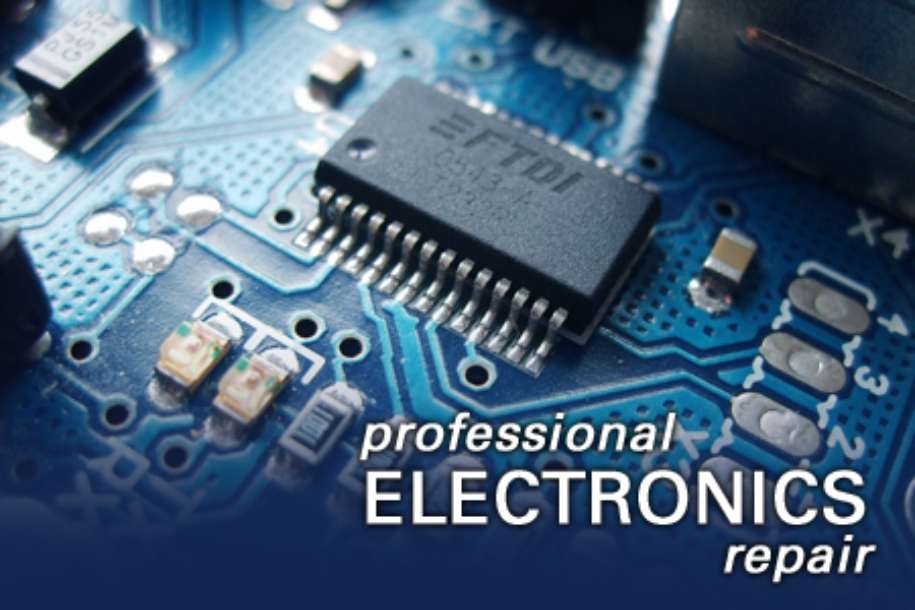 Television Repair Service : Ace in home television repair